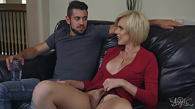 Tgirl Dante Colle, Yulia Masakowa in Full att: tporn.ml